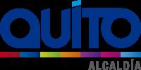logo-municipio1